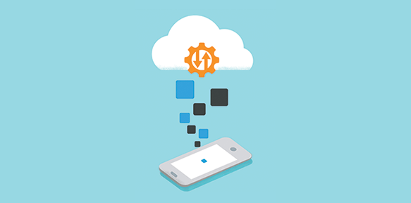 Connexion API